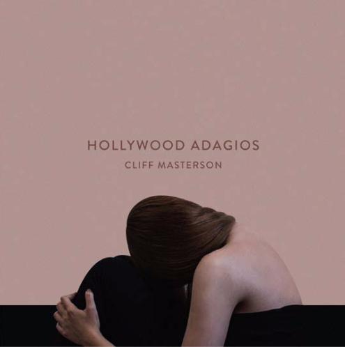 Hollywood Adagios