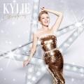 Kylie Xmas
